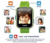 VTech Kidizoom Smart Watch DX2 - 2