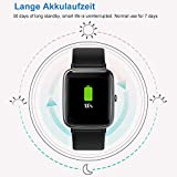 Willful Smartwatch - 7